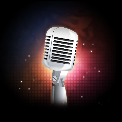 Ringtone Recorder Unlimited FREE Ringtones app icon