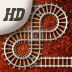 Rail Maze Pro HD