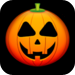 Farm Road Halloween HD