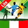 Football4Fan for Serie A Lite