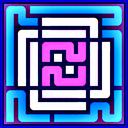 Mzi.tbvezspc.128x128-75