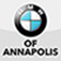 BMW of Annapolis Dealer App
