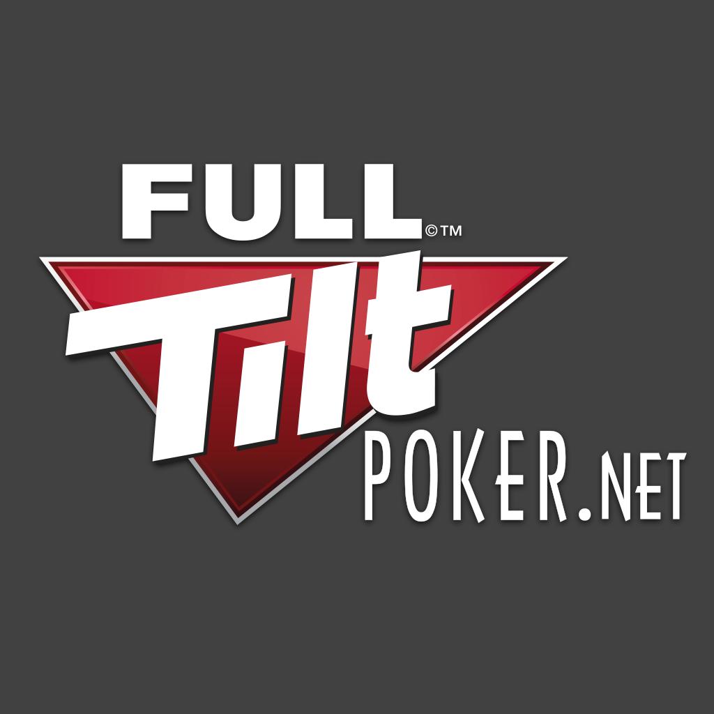Full tilt poker us return